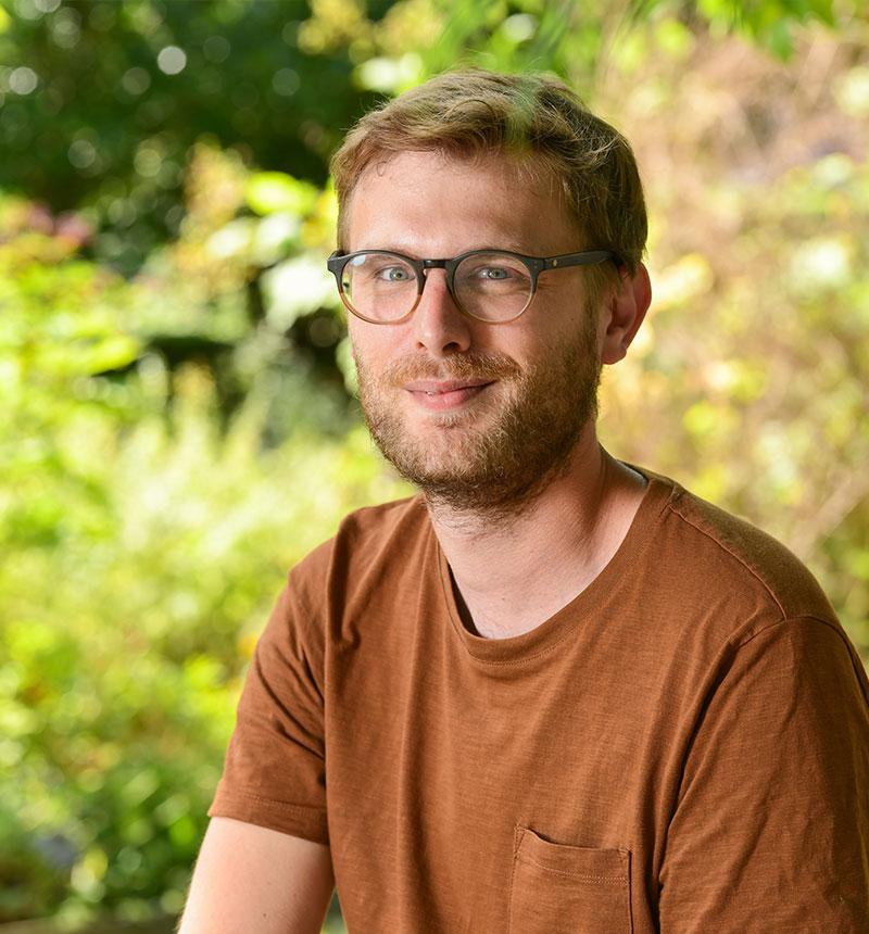 Pierre-Antoine Catteau