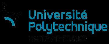 Diplôme en convention avec l'Université Polytechnique Hauts-de-France